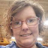 Women Seeking Men in Dexter, Missouri #3