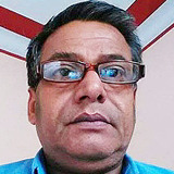 Deepakbansalwy from Suratgarh | Man | 51 years old | Aries