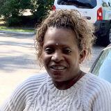 Kc from Bluffton | Woman | 34 years old | Sagittarius