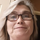 Ososexy2U2 from Phenix City | Woman | 47 years old | Leo