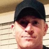 Rickrubin from Langley | Man | 45 years old | Sagittarius