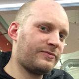 Danny from York | Man | 37 years old | Sagittarius
