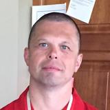 Tdogg from Eden Prairie | Man | 37 years old | Libra