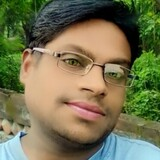 Sujit from Gonda   Man   25 years old   Aquarius