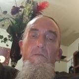 Andyman from New Orleans   Man   47 years old   Capricorn