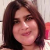 Emili from Madrid | Woman | 32 years old | Gemini