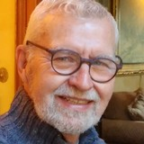 Happydays from Kitchener | Man | 69 years old | Aquarius