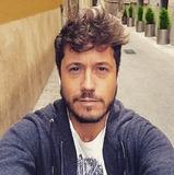 Pablo from Palma | Man | 40 years old | Taurus