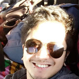 Marko from Balzac | Man | 29 years old | Leo