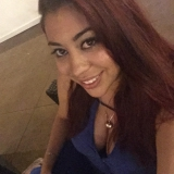 Patty from Richmond Heights | Woman | 31 years old | Aquarius