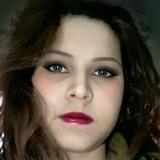 Eshika from Kolkata   Woman   25 years old   Leo