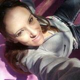 Alexis from Toa Baja   Woman   34 years old   Aries