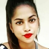 Suvina from Pune | Woman | 29 years old | Taurus