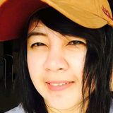 Aprilramdani from Jakarta Pusat | Woman | 29 years old | Aries