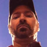 Rocco from Martinsburg   Man   59 years old   Capricorn