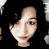 Cat from Imphal | Woman | 48 years old | Taurus