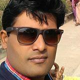 Sunnypriyam from Bhagalpur   Man   32 years old   Cancer