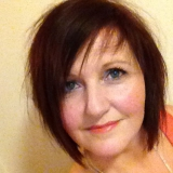 Kat from Sleaford | Woman | 47 years old | Libra