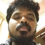 Suresh from Vinukonda | Man | 30 years old | Cancer