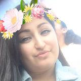 Carolinav from San Bernardino | Woman | 24 years old | Aquarius