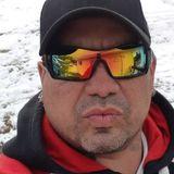 Tc from High Prairie | Man | 40 years old | Sagittarius