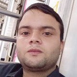 Sauravkumar from Muzaffarpur | Man | 24 years old | Aquarius