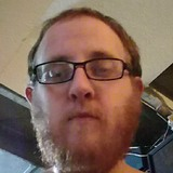 Steveo from Joliet   Man   32 years old   Taurus