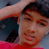 Harry from Bettiah | Man | 20 years old | Virgo