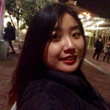 Aly from Auckland | Woman | 26 years old | Pisces