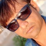 Mahesh from Himatnagar | Man | 44 years old | Gemini