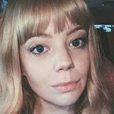 Blueskye from Farmington | Woman | 27 years old | Virgo