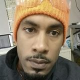 Tonytone from Troy | Man | 36 years old | Cancer