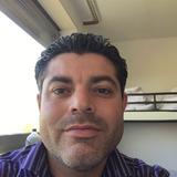 Tamer from Frankfurt (Main) Niederrad | Man | 40 years old | Libra
