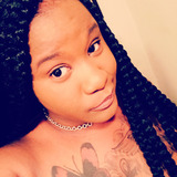 Saun from Bowie | Woman | 26 years old | Capricorn