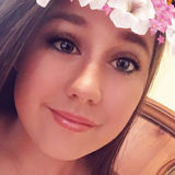 Haley from Irwin | Woman | 22 years old | Scorpio