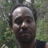 Fantane from Irvington | Man | 41 years old | Leo