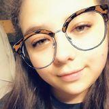 Kayla from Saint Charles | Woman | 21 years old | Leo