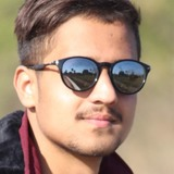 Mukul from Udhampur   Man   21 years old   Aries