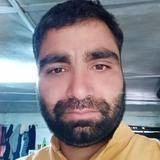 Akavermo3W from Srinagar | Man | 31 years old | Taurus