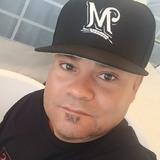 Joejoe from Fontana | Man | 47 years old | Aries