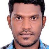 Shyam from Chengannur   Man   28 years old   Gemini