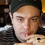 Cuba from New Brunswick | Man | 37 years old | Capricorn