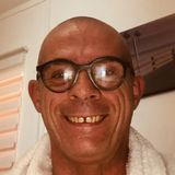 Dom from Saint-Jean-de-Luz | Man | 55 years old | Cancer
