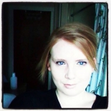 Babydoll from Kamloops | Woman | 25 years old | Pisces