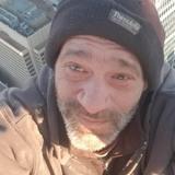 Jimmy from Bensalem   Man   50 years old   Scorpio