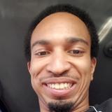 Dlywonka from Midlothian | Man | 31 years old | Sagittarius