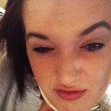 Becki from Aylesbury | Woman | 26 years old | Libra