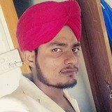 Vicks from Khamaria | Man | 28 years old | Virgo