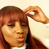 Marcy from Newark | Woman | 28 years old | Aquarius