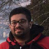 Amjad from Jeddah | Man | 30 years old | Gemini